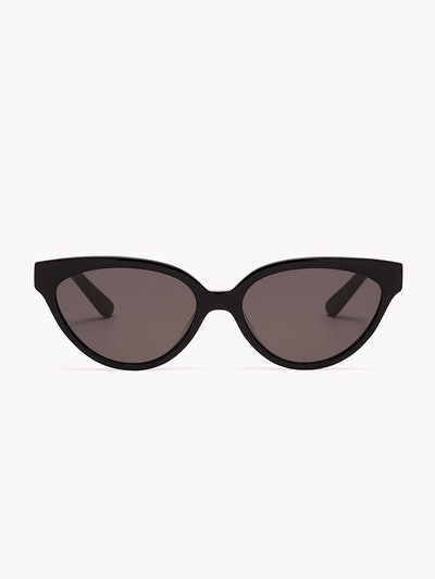 Beat Generation Sunglasses