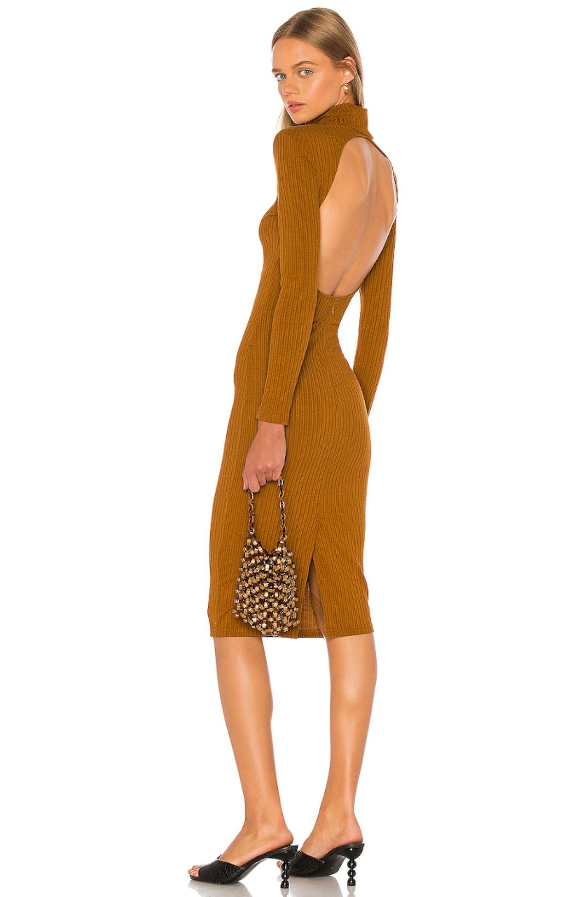 LPA Jovi Dress