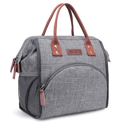 LOKASS Lunch Bag