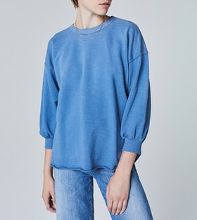 The Orson Sweatshirt