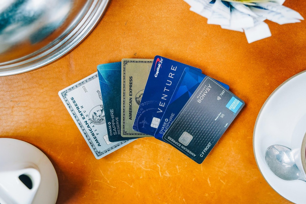 capital one platinum credit card mailing address