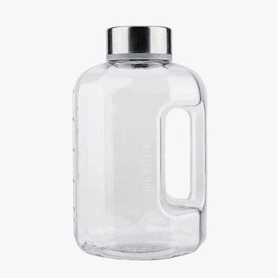 75oz Water Bottle