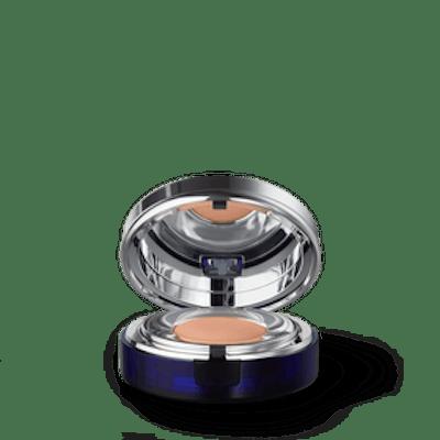 Skin Caviar Essence-In-Foundation Broad Spectrum SPF 25 Sunscreen