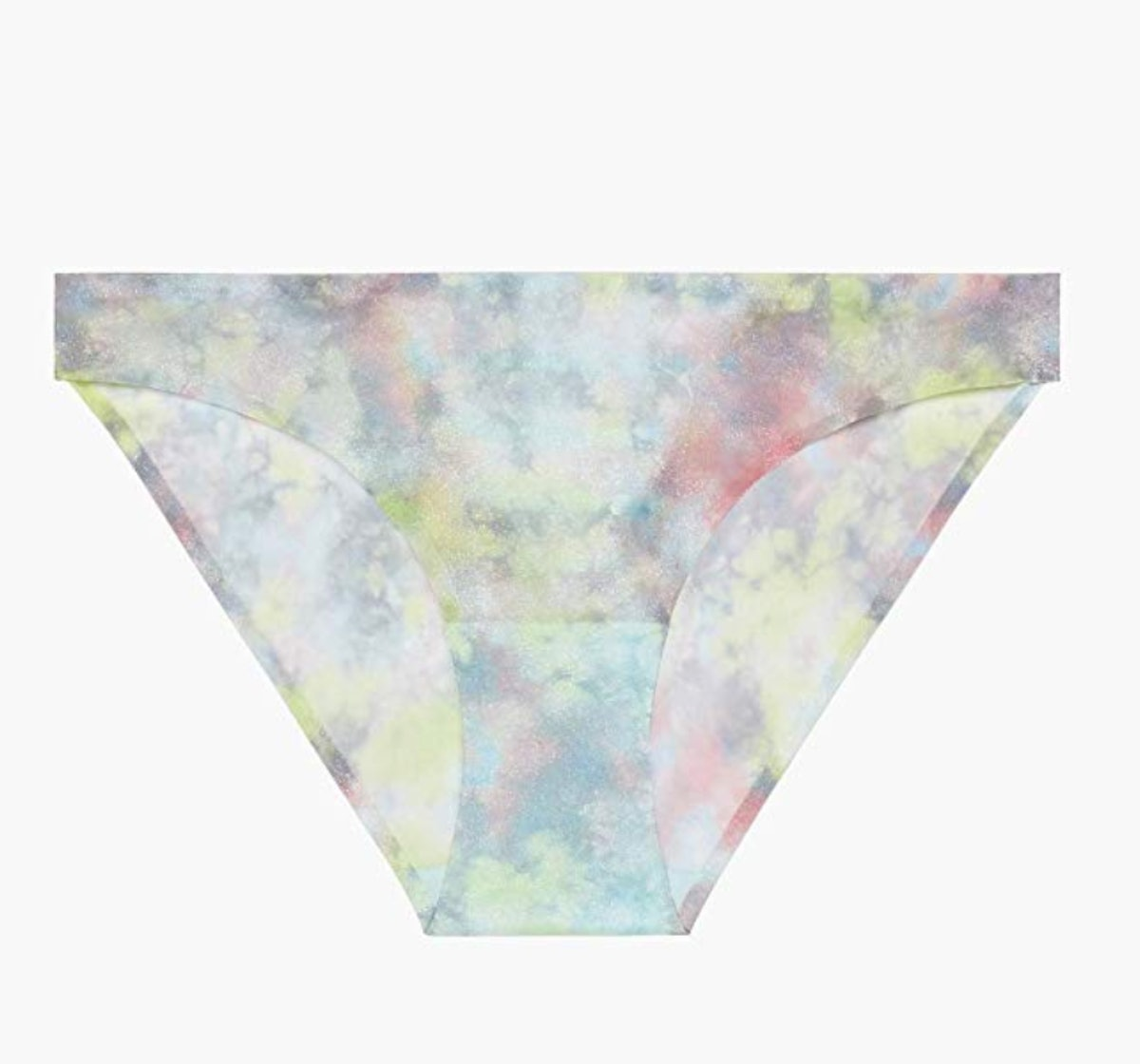 Savage X Fenty Women's Reg Glissenette Bikini