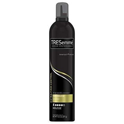 Tresemmé Tres Two Extra Hold Mousse
