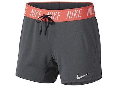 Nike Women's Dry Sweat-Wicking Running Shorts