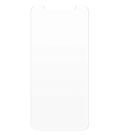 iPhone 11 Pro Amplify Screen Protector