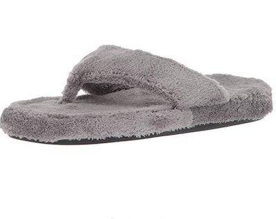Acorn Women's Spa Thongs