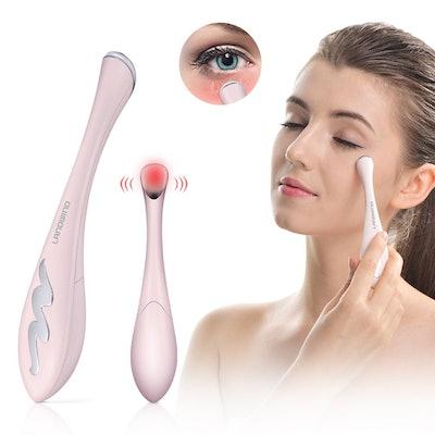 LANDWIND Eye Massager