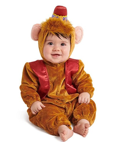 Abu Costume for Baby