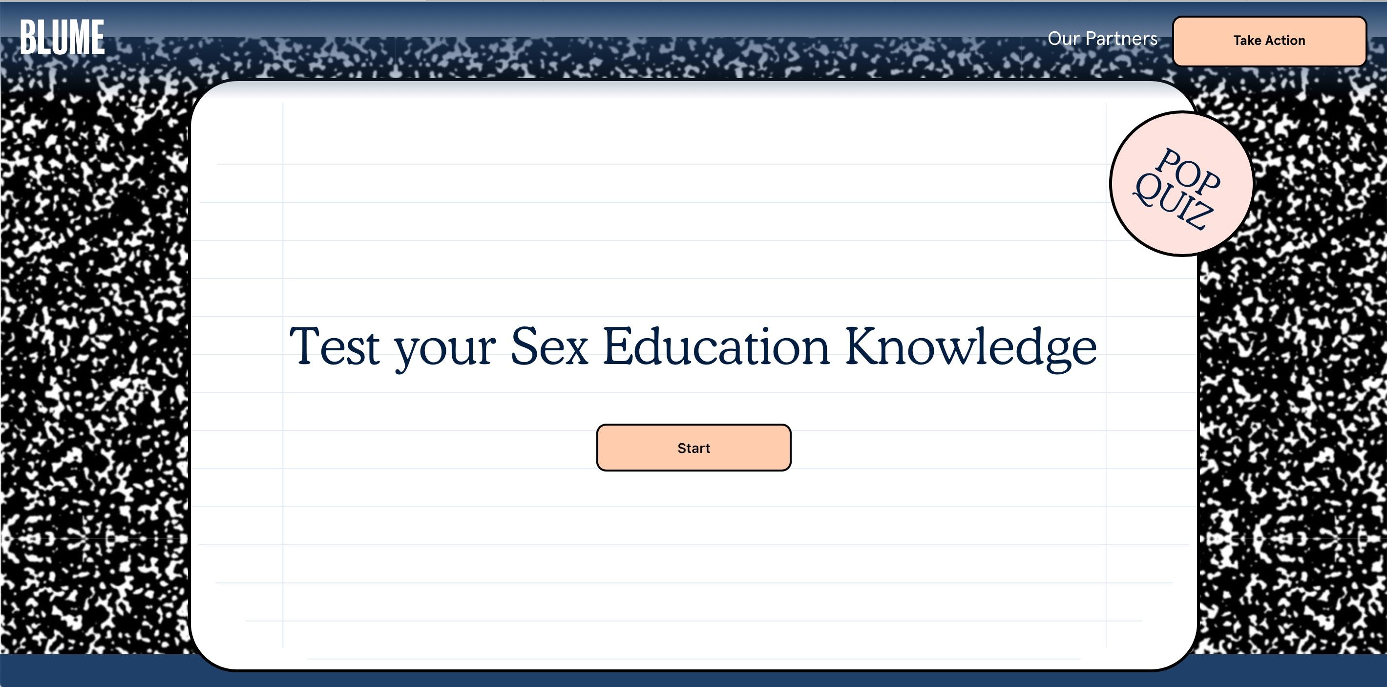 web site sex