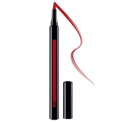 Dior Rouge Dior Ink Lip Liner in Iconic Red