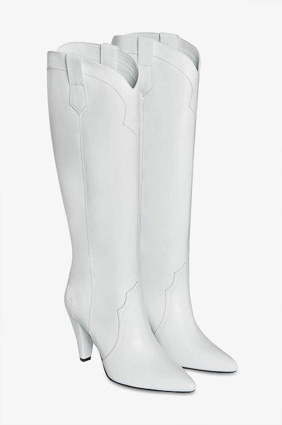 Calypso Boots