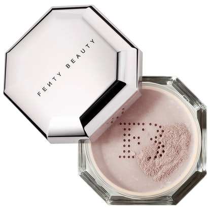 Fenty Beauty By Rihanna Pro Filt'r Instant Retouch Setting Powder in Lavender