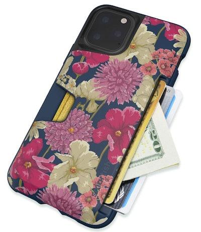 Smartish iPhone 11 Pro Wallet Case