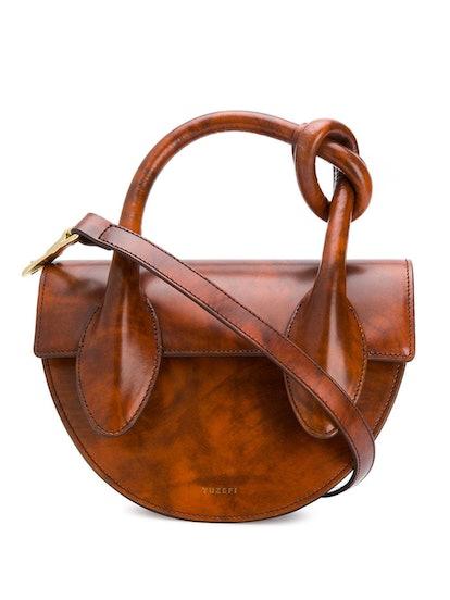 Dolores Mini Bag
