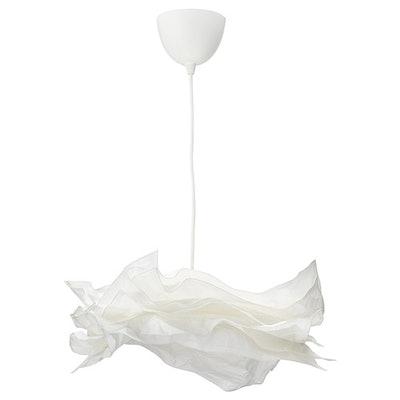 KRUSNING / SEKOND Pendant Lamp