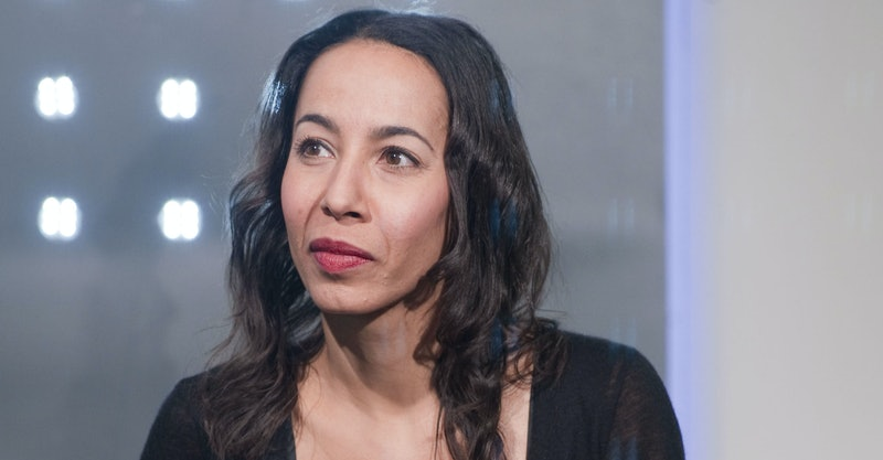 Who Is Michelle Ogundehin The Interior Design Masters Judge Has A Very Impressive Cv