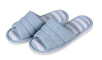 Shevalues Women's Slippers