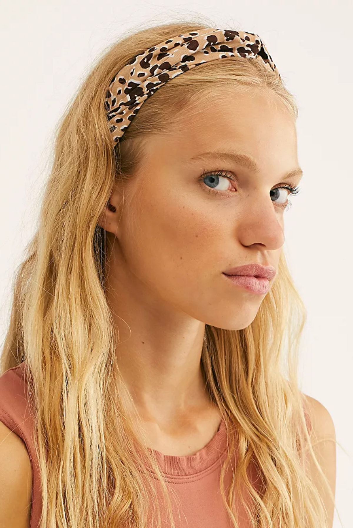 Dolce Twist Headband