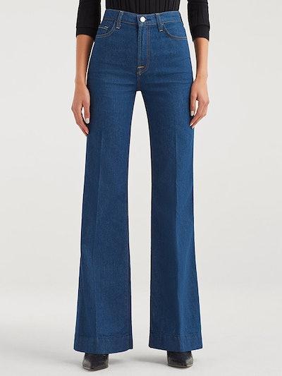 Modern Dojo Jeans In Avant Rinse
