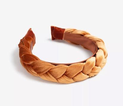 Thick Woven Headband