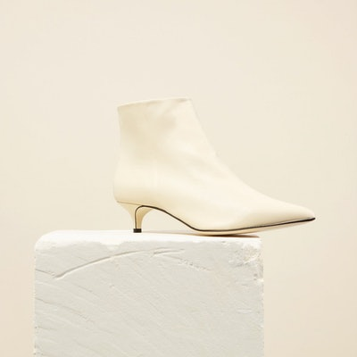 Kit Boots