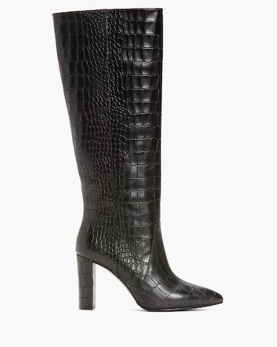 Carmen Boots