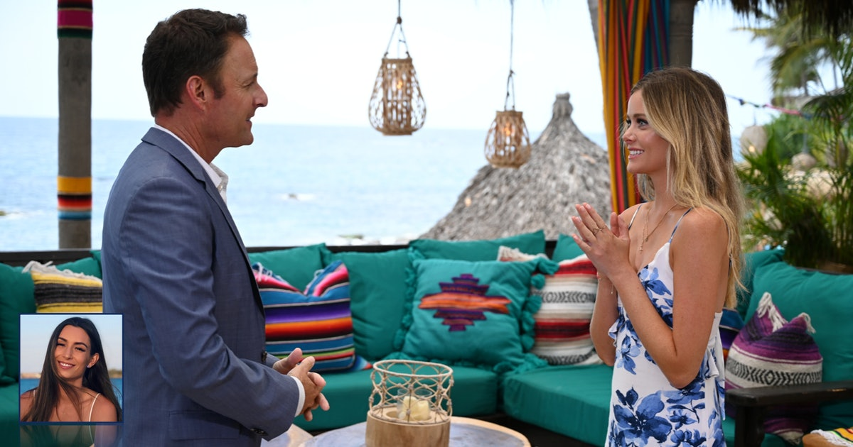 Which Couples Get Engaged On 'Bachelor In Paradise'? Here Are Astrid's Picks