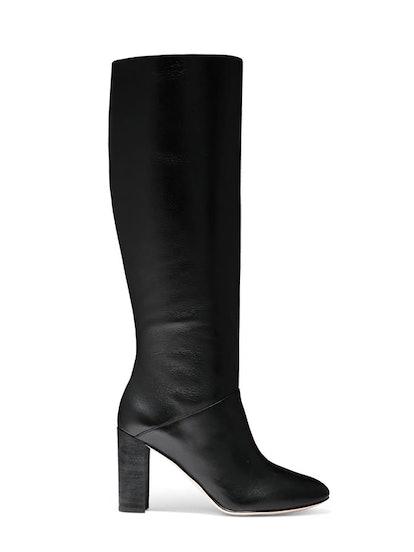 Glenda Knee High Boot