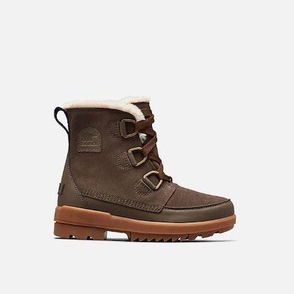 Tivoli™ IV Boot