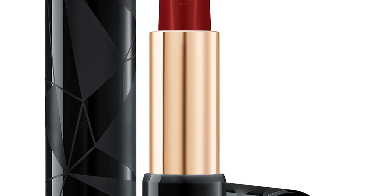 Sephora's September 2019 Makeup Arrivals Are Full Of The Prettiest New Lip Launches