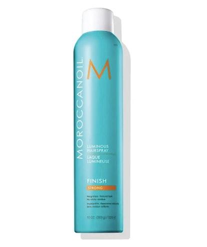 Luminous Hairspray - Strong