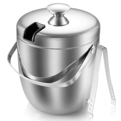 MALMO Insulated Ice Bucket