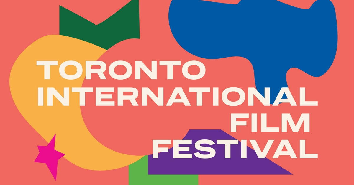 Flavorwire's TIFF 2019 Diary