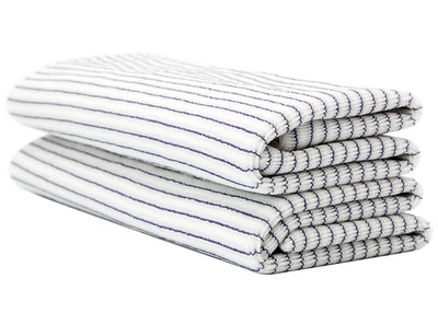 Echo Beach Products Tumbler Sheets (2-Pack)