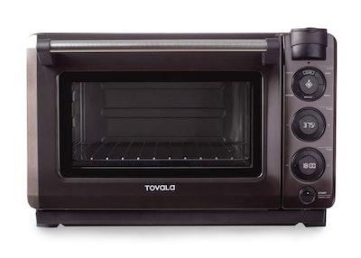 Tovala Gen 2 Smart Steam Oven   Countertop WiFi Oven