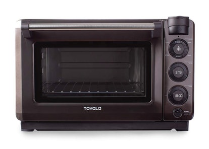 Tovala Gen 2 Smart Steam Oven | Countertop WiFi Oven