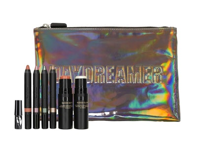 Daydreamer Palette by Hilary Duff