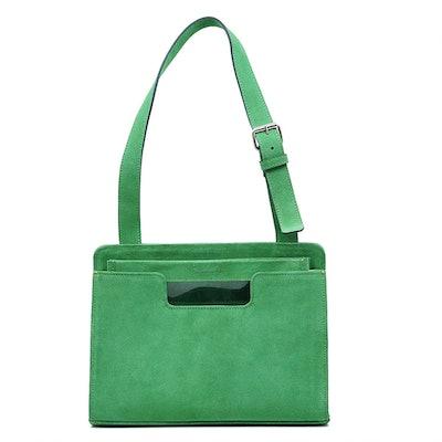 Fidelia Bag