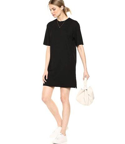 The Drop Federica T-Shirt Dress