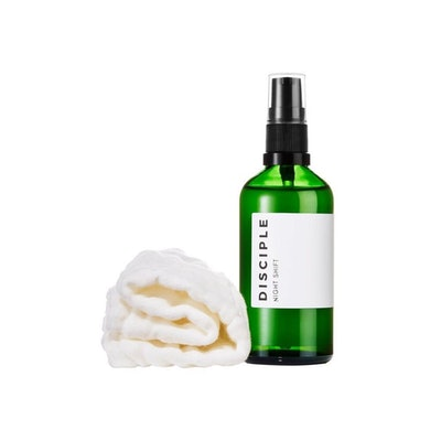 Disciple Night Shift AHA Oil Cleanser