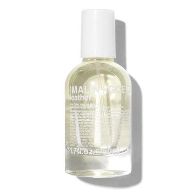 Malin + Goetz Leather Eau De Parfum