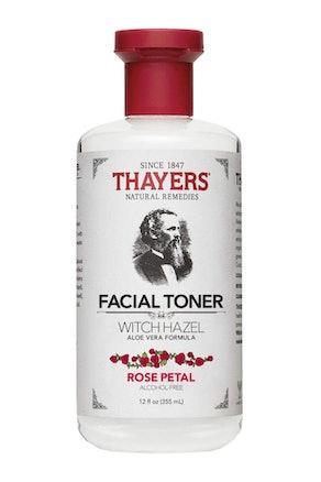 Thayer's Facial Toner