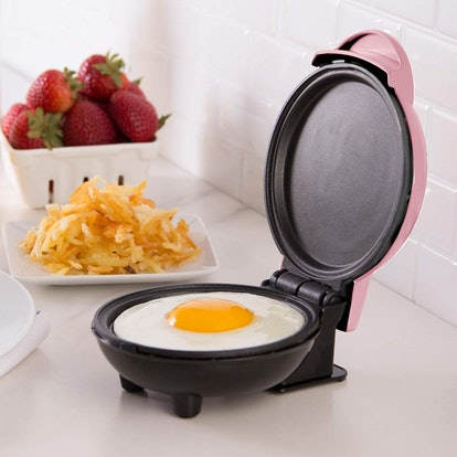 DASH Miniature Griddle