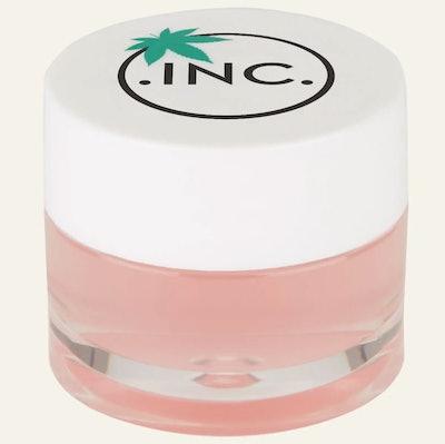 INC.redible Hemp Hydration Lip Balm