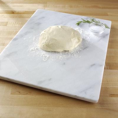 Sur La Table Marble Pastry Mat