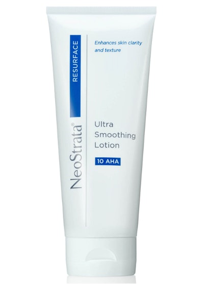 NeoStrata Resurface Ultra Smoothing Lotion