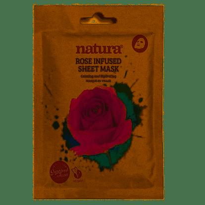 Superfood Sheet Mask