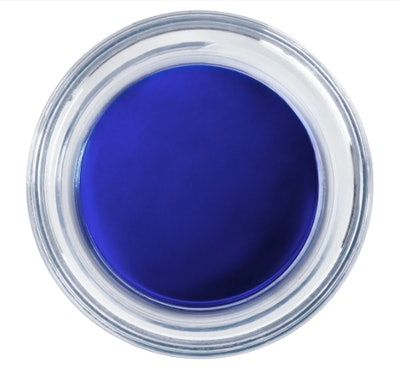 Lid Slick Eye Pigment